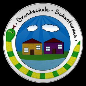 Schunteraue Logo